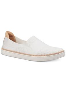 Ugg Women's Sammy Slip-On Sneakers