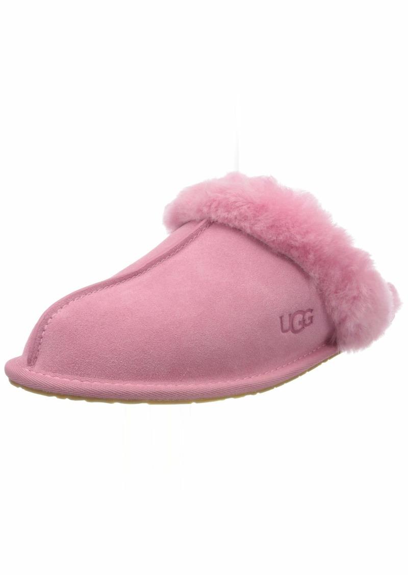 UGG Scuffette Ii Slipper  Size