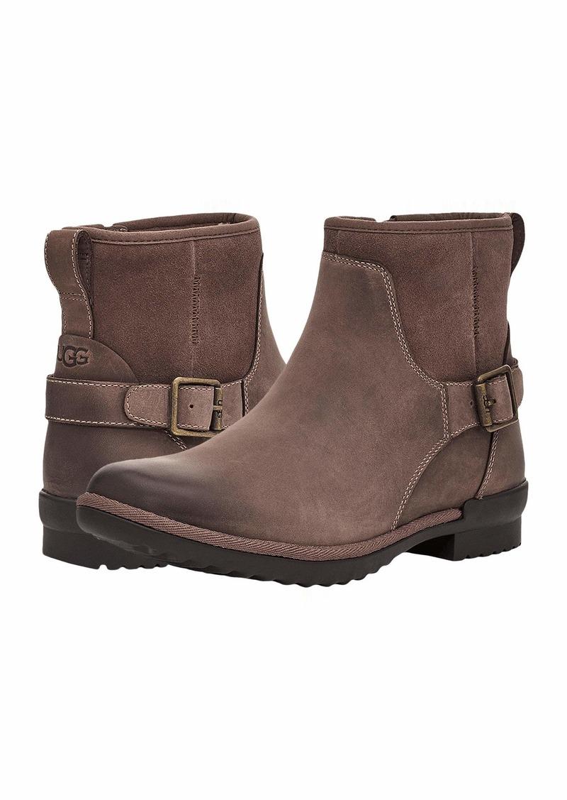 UGG Selima Boot  Size
