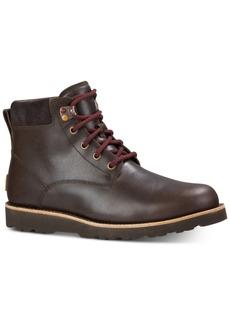 Ugg Seton Tl Boots Men's Shoes