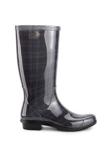 """UGG® """"Shaye"""" Rain Boots"""
