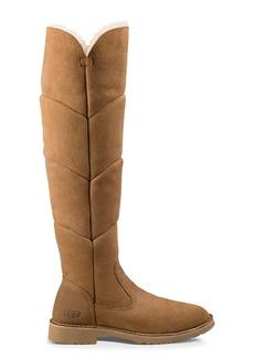 "UGG® ""Sibley"" Casual Tall Boots"