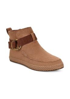 UGG® Sloane Boot (Women)