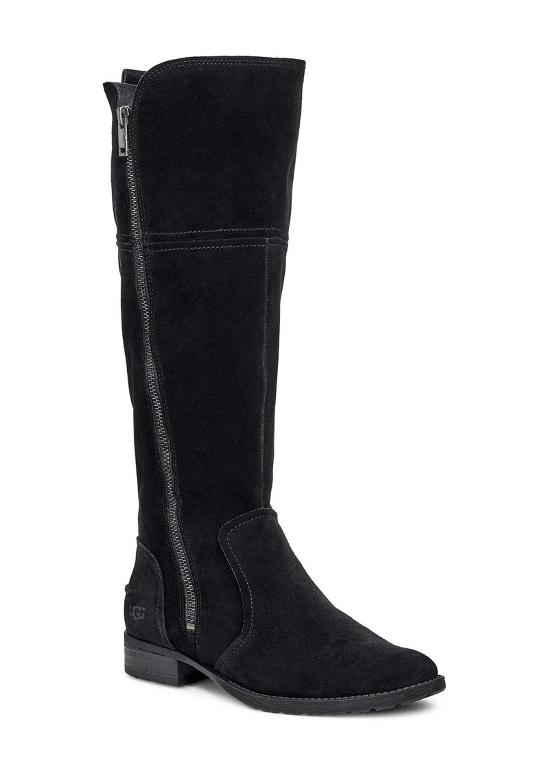 UGG® Sorensen Knee High Boot (Women)