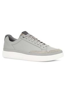 UGG® South Bay Sneaker (Men)