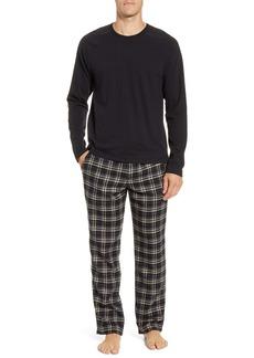 UGG® Steiner Pajamas