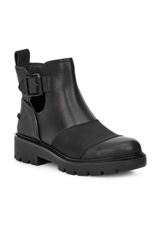 UGG® Stockton Bootie (Women)