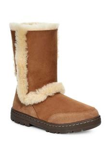 UGG® Sundance II Revival Short Boot (Women)