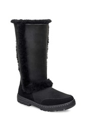 UGG® Sundance II Revival Tall Boot (Women)