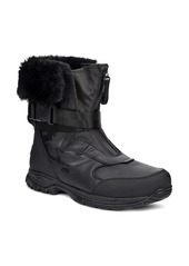 UGG® Tahoe Waterproof Snow Boot (Men)