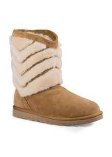 """UGG® """"Tania"""" Casual Boots"""