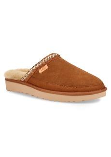 UGG® Tasman Slipper (Men)