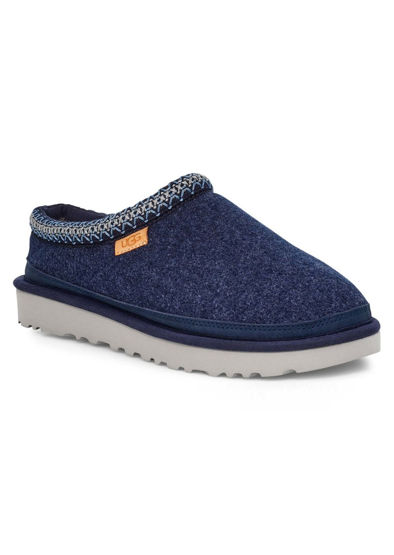 UGG® Tasman Slipper (Men)