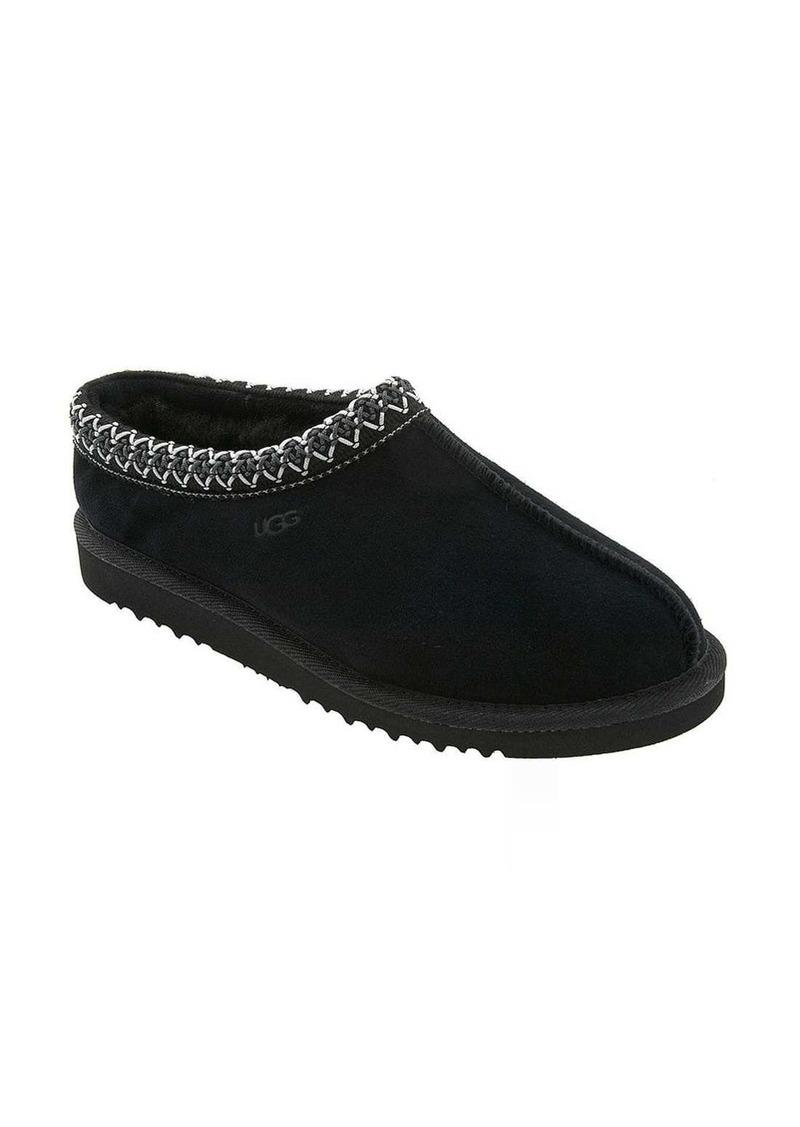 UGG® Tasman Slipper (Women)