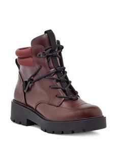 UGG® Tioga Waterproof Hiking Boot (Women)