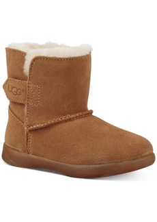 Ugg Toddler Girls Keelan Boots