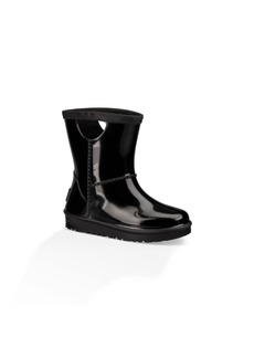 Ugg Toddler Girls Rahjee Rain Boots