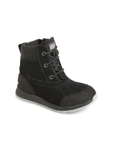UGG® Turlock Waterproof Snow Boot (Toddler, Little Kid & Big Kid)