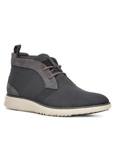 UGG® Union HyperWeave Chukka Sneaker (Men)