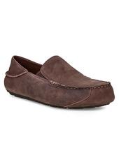 UGG® Upshaw Slipper (Men)