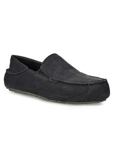 UGG® Upshaw Slipper (Men)