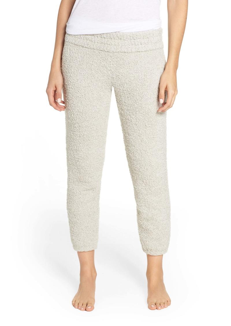 UGG® Valentene Fuzzy Jogger Pants