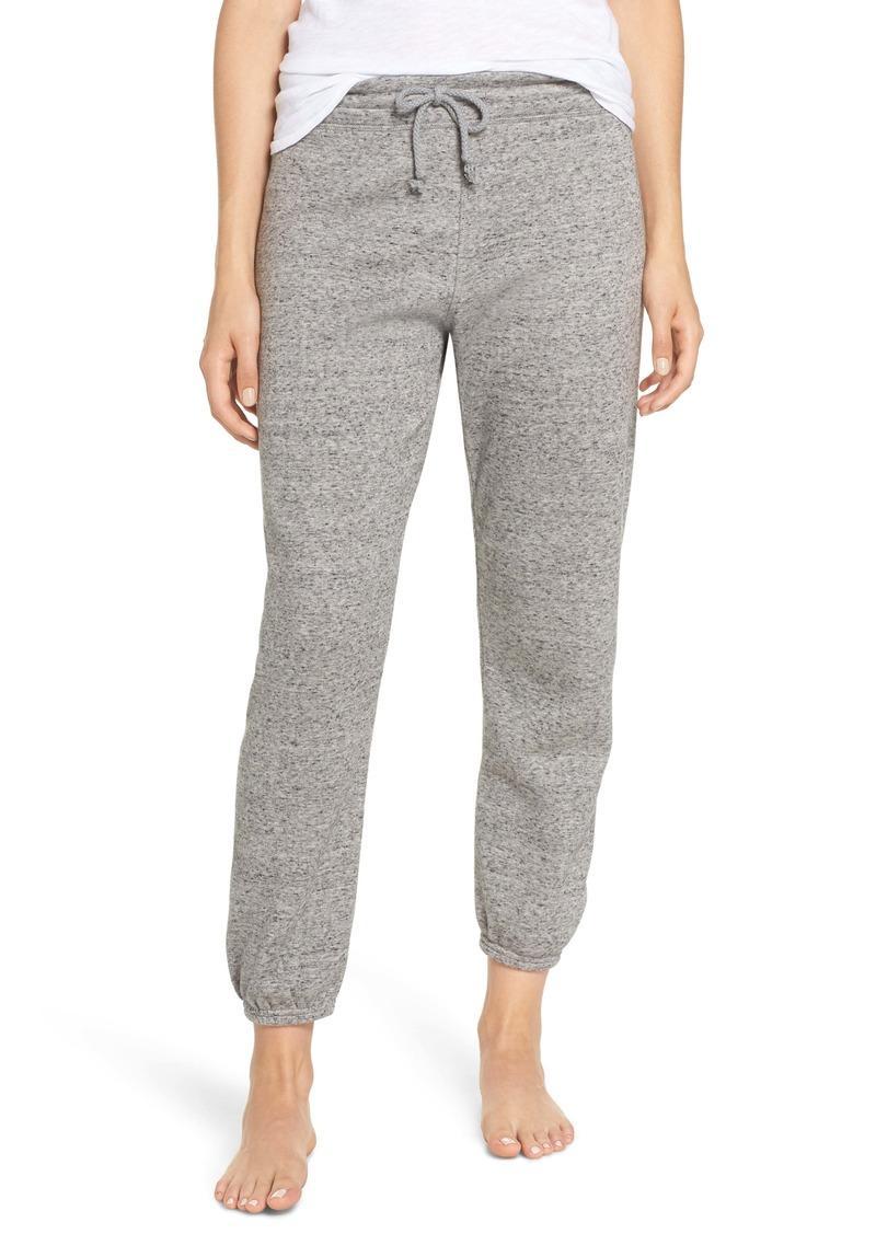 UGG® Valentene Jogger Pants