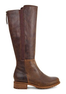 """UGG® """"Vinson"""" Casual Tall Boots"""