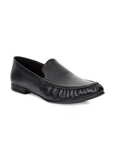 UGG® Vivian Moc Loafer Flat (Women)