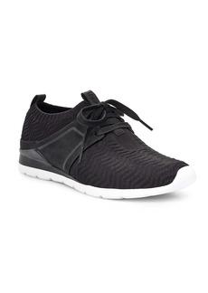 UGG® Willows Sneaker (Women)