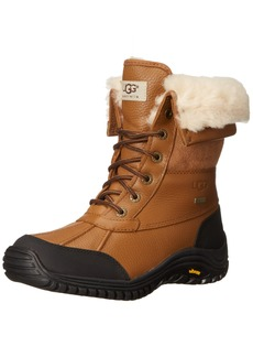 UGG Women's Adirondack II Winter Boot  7 B US