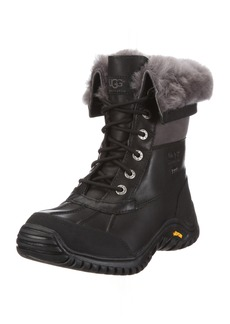 UGG Women's Adirondack II Winter Boot   B US