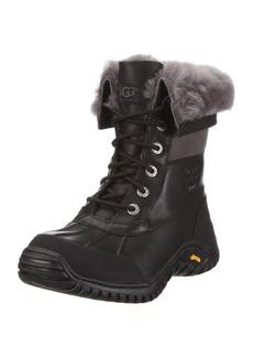 UGG Women's Adirondack II Winter Boot   B US