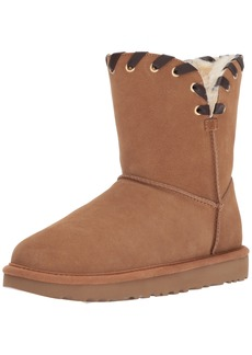 UGG Women's Aidah Winter Boot   M US