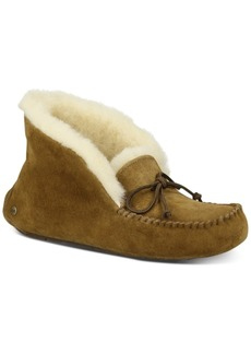 Ugg Women's Alena Slippers
