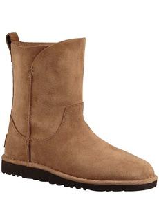 Ugg Women's Alida Boot