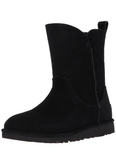 UGG Women's Alida Slouch Boot M US