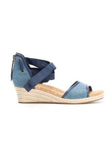 Ugg Women's Amell Sandal