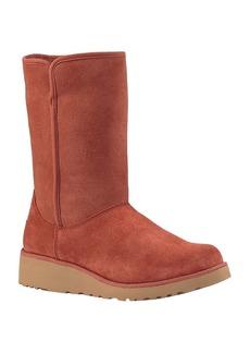 Ugg Women's Amie Boot