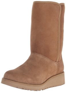 UGG Women's Amie Winter Boot   B US