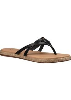 Ugg Women's Annice Sandal