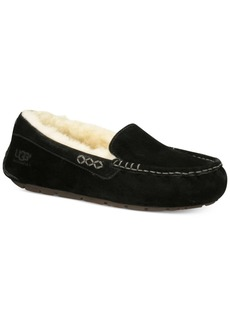 Ugg Women's Ansley Moccasin Slippers