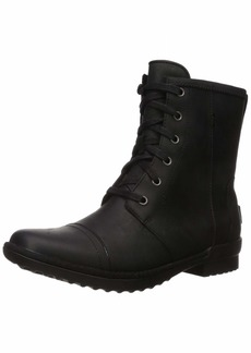 UGG Women's Ashbury Fashion Boot   M US