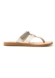 Ugg Women's Audra Sandal