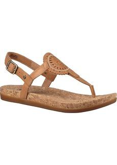 Ugg Women's Ayden II Sandal
