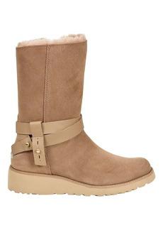 Ugg Women's Aysel Boot