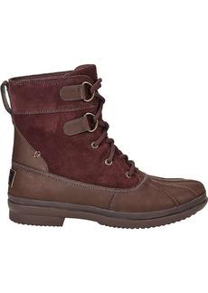 Ugg Women's Azaria Boot