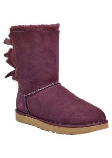 Ugg Women's Bailey Bow II Boot