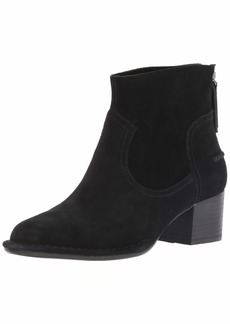 UGG Women's BANDARA Ankle Boot   M US