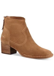 Ugg Women's Bandara Boots